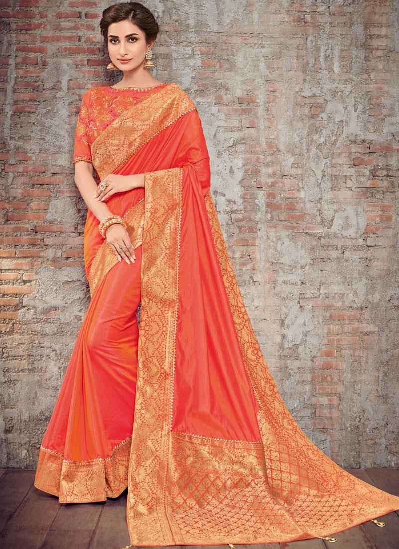 8ffc92bf012aaa cherubic-woven-art-silk-designer-traditional-saree-6417-800x1100.jpg
