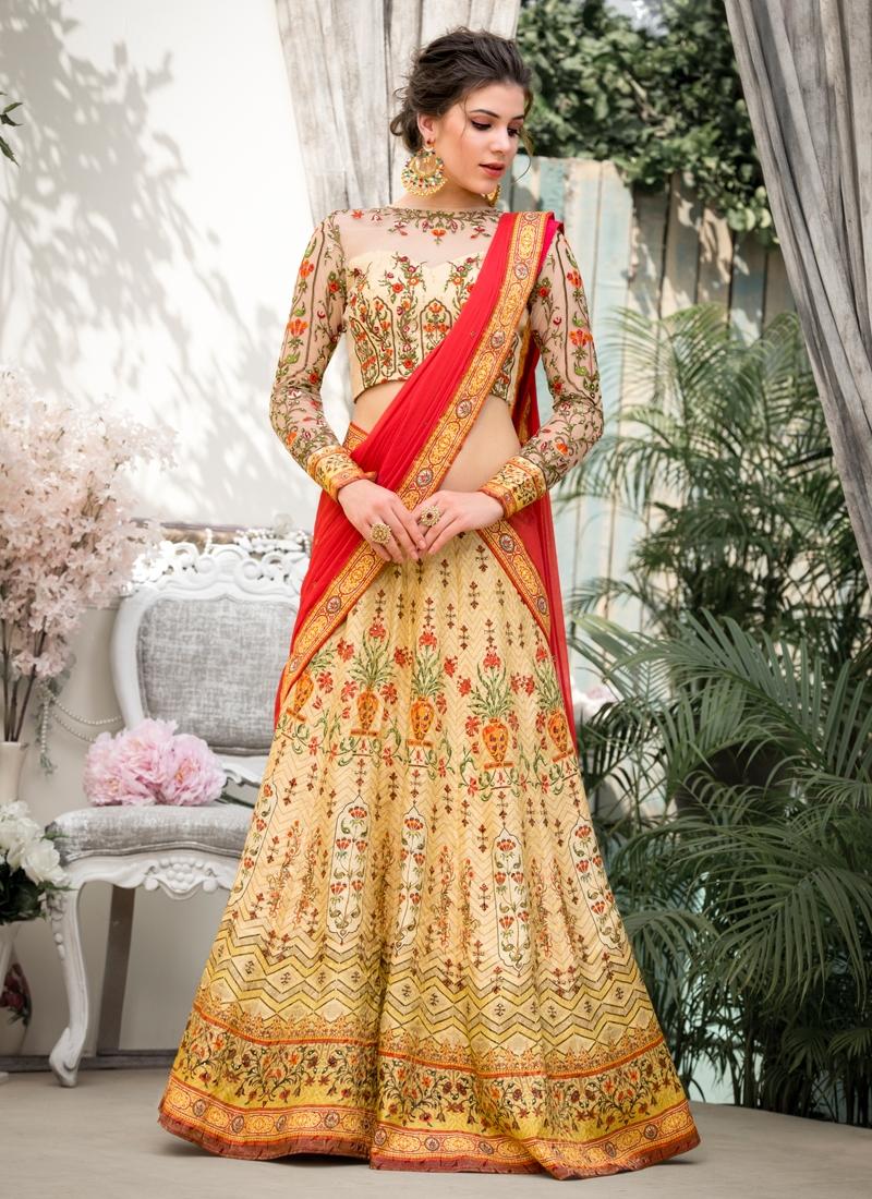 34f38fec641 flattering-beige-fancy-fabric-lehenga-choli-3680-800x1100.jpg