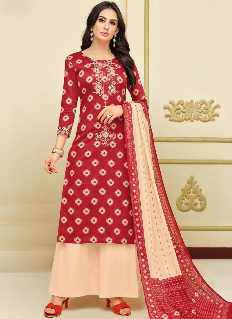 a3255f75510 jazzy-print-designer-palazzo-salwar-suit-3833-800x1100.jpg