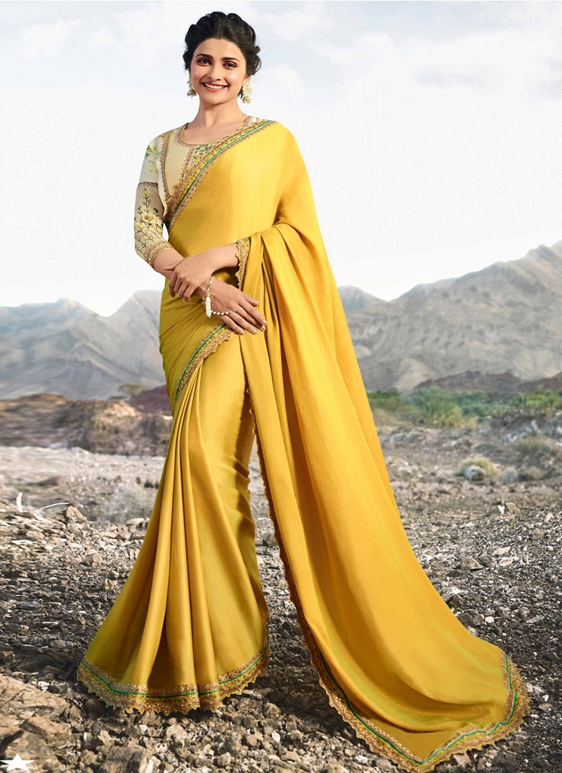 1bcd483718090 prachi-desai-art-silk-party-traditional-designer-saree-6793-800x1100.jpg
